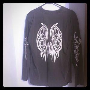 Awesome Aries tribal shirt ❤️♈️ 😎